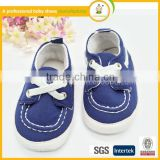 Baby Shoes Girls Direct Selling New Arrival Canvas Pvc Baby Boy All Seasons Cross-tied 2014 Pure Prewalking Sport Shoes
