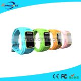 MTK 6260 android smart watch phone for children better than smart baby watch q50