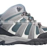 Sports famous brand climbing shoes man shoes style