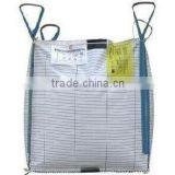 Beans bags Dry Bulk Container Liner/ Container bags/ Fibc/ Big bags