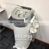 Pain Free Weight Loss Beauty Machine Surgical Liposuction System