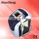 Professional Cryolipolysis Freezer Weight Loss Machine/fat Double Chin Removal Freezing Machine Home Device Skin Lifting