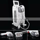 AC220V/110V Hot Sale! Best Price Laser Diode Laser Hair Removal Beauty Salon 810 Nm Diode Laser Machine Female