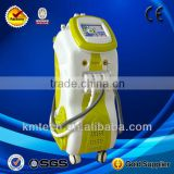 wholesale t950nm cooling gel laser hair removal
