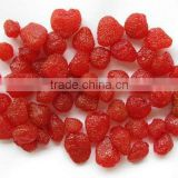 Bulk Dried Strawberries /Large Dried Strawberry /Air Dried Strawberry with Healthy and Organic Food
