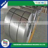 sgcc crc dx51 dx52 hot dipped galvanized gi steel sheet coil z60 z80 regular spangle no chromated oiled plate