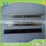high quality china manufacturer profile galvanized steel of ceiling t bar decoration materials
