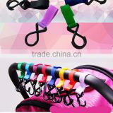 wholesale baby stroller bearing hook