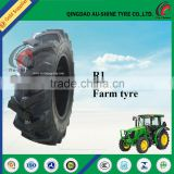 bias tyre tractor tyre/used tyre 13.6-28 wholesale tire prices 500-10 500-12 5.00-14 5.50-13