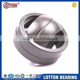 High quality CHINA LOTTON GEH260XT Spherical Plain Bearings