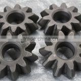 Hot sale&high quality rear axle Planetary Gear