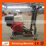 13HP Concrete Pavement Grooving Machine For Sale