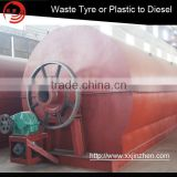 Wind-Cooling Hot-Selling Plastic Recycling Machine