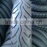 china manufacturer motorcycle tires for sale 100-90-10