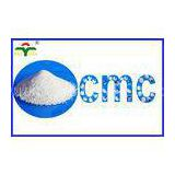 High Viscosity HV sodium carboxy methyl cellulose , CMC for detergent