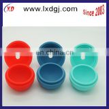 BPA Free Silicone Ice Cube Tray/ Ice Ball Maker in Eco-friendly