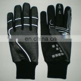 Full Fingure Cycle Gloves