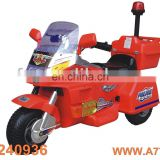 2014 Rechargeable Battery Motor Cycle