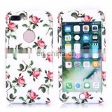2017 new TPU cover phone accessories mobile back case for iPhone 7