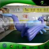 Inquiry about custom cartoon inflatable