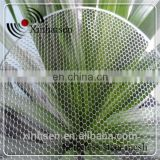 photochemical etching 0.03-1.5mm thick expanded metal mesh with low price