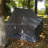 Multipurpose Rain Fly for hammocks large lightweight waterproof tarps
