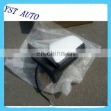 Auto Body Kits Electric Folding Side Mirror for Suzuki New Alto