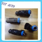 High Quality Fuel Injector Nozzle OEM 28346052