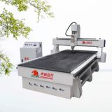 new  cosen cnc wood engraving router machine