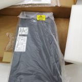 A2H124-24FX ENTERASYS  in stock and the price is very favorable ~
