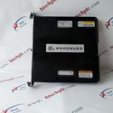 woodward 5463-758 cpu new and original spare parts of industrial control system