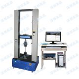 servo control universal material tester tension machine Material testing equipment