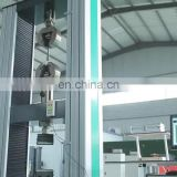 Computer Controlled 20/30 Ton Engineering Equipment utm Lab Equipments Universal Testing Machine
