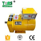 3kw-50kw AC dynamo ST STC brush synchronous alternator price