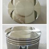 Automobile Engine Piston used for Chevrolet Cruze 1.8 96476941