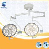 Medical Device 2018 Me 700/700 Surgical Room Operation Ceiling Light with Ce/ISO Approved