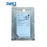ST3000NM0023 3T SAS 7.2K 3.5  Server HDD Hard Disk Drive
