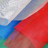 China supplier Building Materials Fiberglass mesh net
