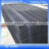 China Supplies Alibaba China Horse Paddock Fence Wholesale Horse Fencing Animal Netting Fence
