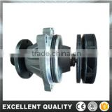 11517527910 For BMW X5 fan clutch cooling water pump
