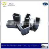 Tungsten Carbide High Precision The wear parts