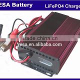 12V 12.8V 13.2V Lithium Battery Charger for Engine Starter, Motorcycle, E bike, E Scooter                                                                         Quality Choice