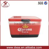 INquiry about Furious 7 same item cooler corona cooler for corona beer, drink with opener