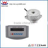 WPH 10tons Load cell weighing indicator