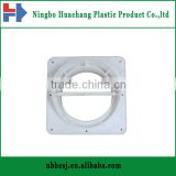 plastic injection molding for plastic air vent