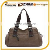 stylish fashionalbe hot sale travel bag