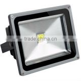 New design moving head ip65 waterproof outdoor LED flood Light 30w with CE,Rohs,UL certificate
