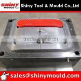 OEM custom made plastic broom base mould