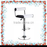 Modern design swivel bar stools chair bar chair dimensions