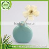 flower electric aroma car aroma diffuser